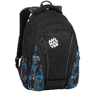 Bagmaster Školní batoh 9D - Školní batoh