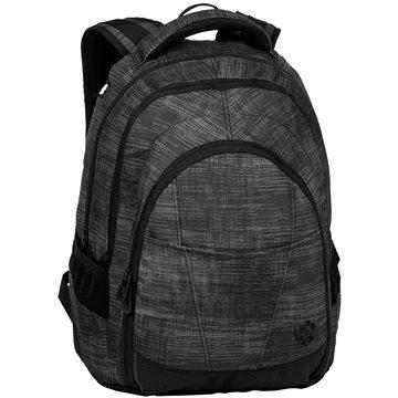 Bagmaster Školní batoh Digital 20E - Školní batoh
