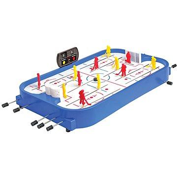 Hokej společenská hra - Společenská hra