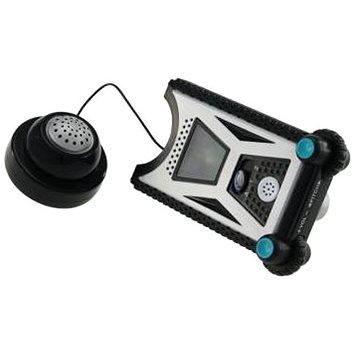 Master of Spy Měnič hlasu - Interaktivní hračka