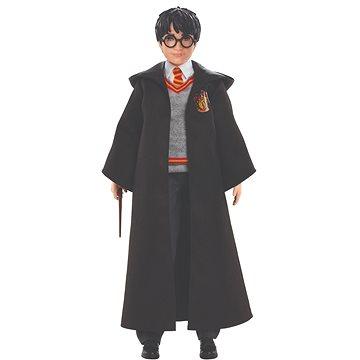 Harry Potter Módní panenka - Panenky