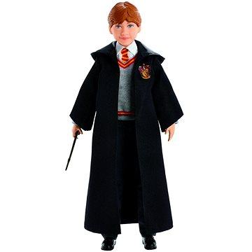 Harry Potter Ron Weasley - Panenky