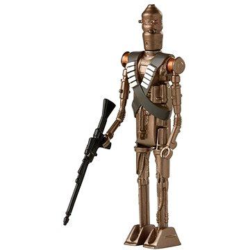 Star Wars S3 Retro Figures Ast Ig 11 - Figurka