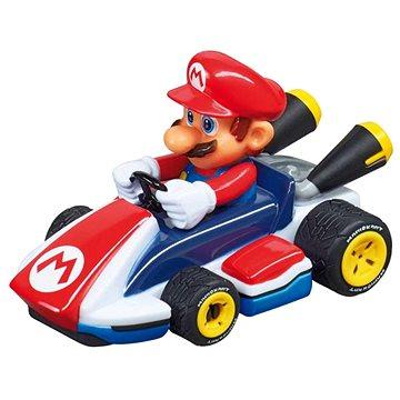 Carrera FIRST 65002 Nintendo - Mario - Autíčko pro autodráhu