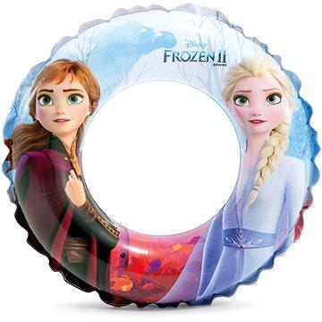 Kruh Frozen 2 - 51cm - Kruh