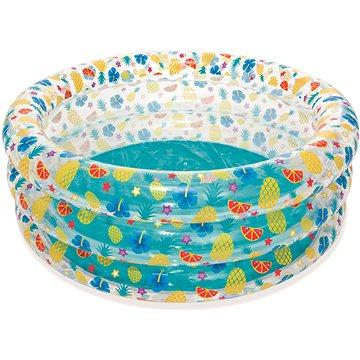 Bestway Bazén 150x53cm - Dětský bazén