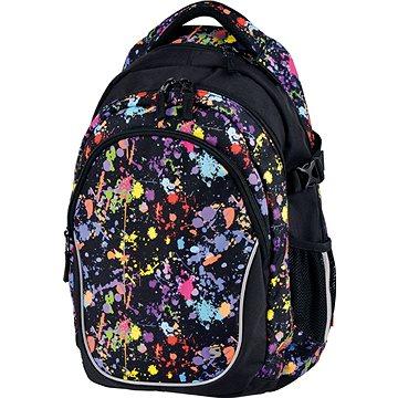Stil Batoh Paintball - Školní batoh