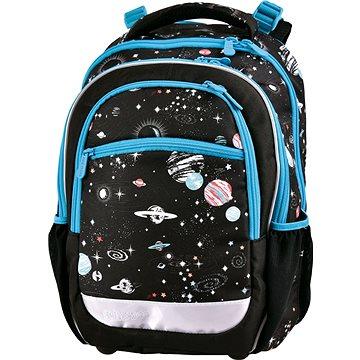 Stil Batoh Cosmos - Školní batoh