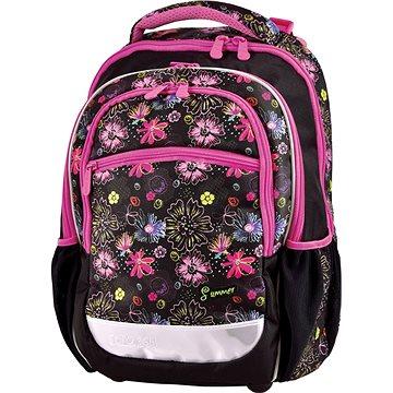 Stil Batoh Summer - Školní batoh