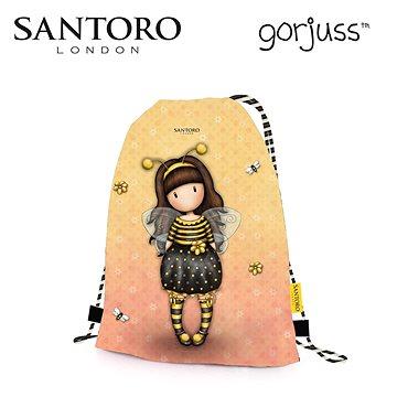 Vak Santoro Bee-loved - Sáček na přezůvky