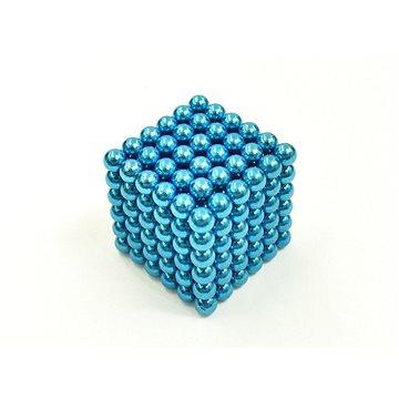 Sell Toys Neocube originál 5 mm v dárkovém balení Tyrkys - Hlavolam