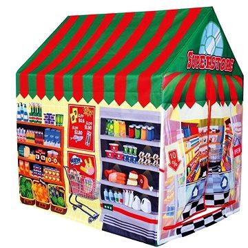 Bino Prodejna  - Dětský stan