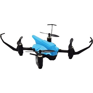 Df-models SkyWatcher Race mini FPV - Dron