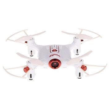 Syma X20W - Dron