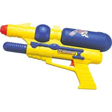 Vodní pistole 38 cm - Vodní pistole