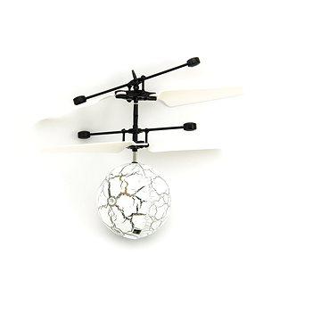 Vrtulníková koule - RC model