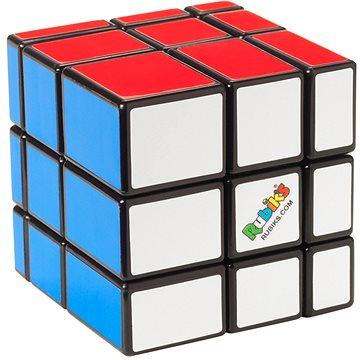 Rubikova kostka mirror cube - Hlavolam