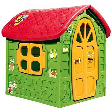 Dohany Domeček zahradní - Dětský domeček