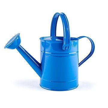 Woody Kropící konev modrá - Herní set