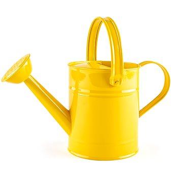 Woody Kropící konev žlutá - Herní set