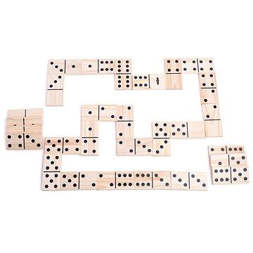 Woody Zahradní domino - Venkovní hra