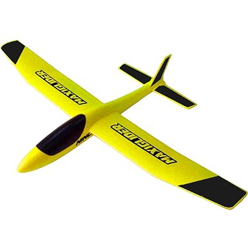 NincoAir házedlo Maxi Glider 0.85m - Házedlo