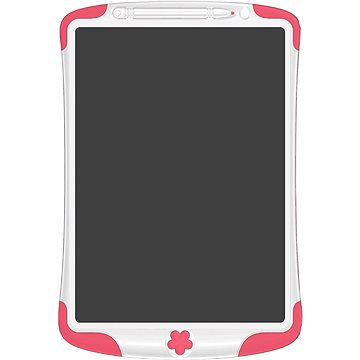 """Kreslící tabulka myFirst Sketch 8,5"""" - pink - Kreslící tabulka"""