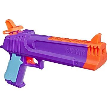 Nerf SuperSoaker Fortnite HC E - Dětská pistole