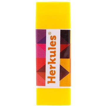 HERKULES Trojúhelník 12g - Lepicí tyčinka