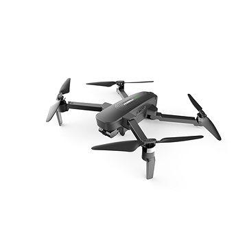 Hubsan ZINO Pro Plus Portable - Dron