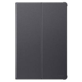 Huawei Original Flip Pouzdro Grey pro MediaPad M5 lite 10 - Pouzdro na tablet