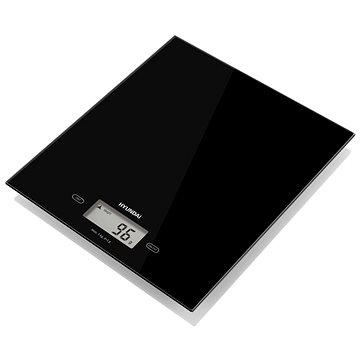 Hyundai KVE893B  - Kuchyňská váha