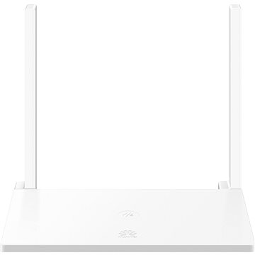 HUAWEI Router WS318n - Router