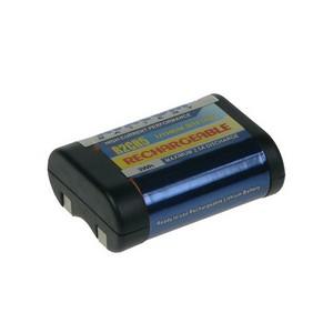 Avacom za Canon 2CR5 6V 500mAh, nab. lithium - Baterie pro mobilní telefon