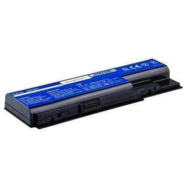 Avacom Acer Aspire 5520/6920 Li-Ion 10.8V 5800mAh 63Wh - Baterie pro notebook