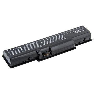Avacom pro Acer Aspire 4920/4310, eMachines E525 Li-Ion 11,1V 4400mAh - Baterie pro notebook