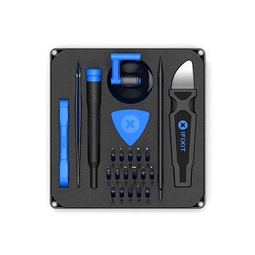iFixit Essential Electronics Toolkit V2 - Sada na opravu elektroniky