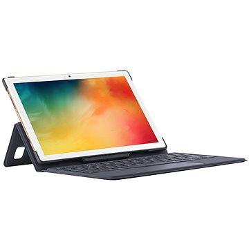 iGET Blackview TAB G8 Gold + klávesnice zdarma ENG - Tablet