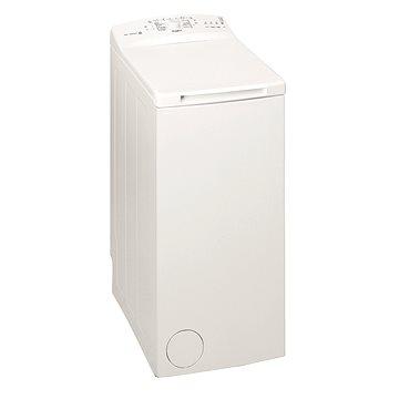 WHIRLPOOL TDLR 5030L EU/N - Pračka
