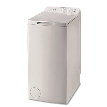 INDESIT BTW L50300 EU/N - Pračka