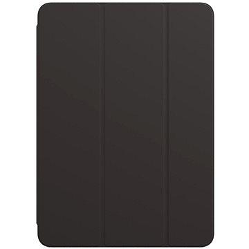 """Apple Smart Folio iPad Pro 11"""" 2021 černé - Pouzdro na tablet"""
