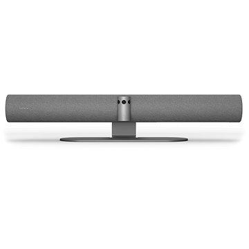 Jabra PanaCast 50 Grey - Webkamera