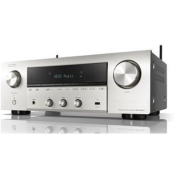 DENON DRA-800H Silver Premium - AV receiver
