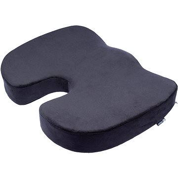 CONNECT IT ForHealth Pillow - Podsedák na židli