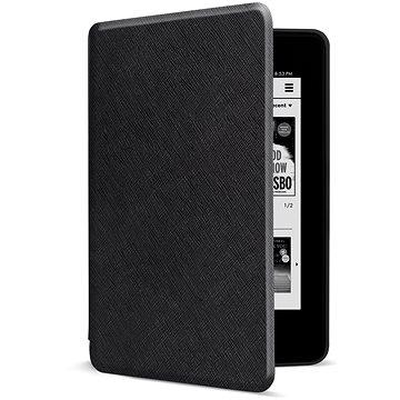 CONNECT IT CEB-1040-BK pro Amazon NEW Kindle Paperwhite 4 (2018), black - Pouzdro na čtečku knih