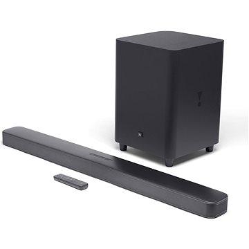 JBL Bar 5.1 Surround - SoundBar