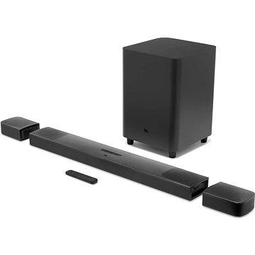 JBL Bar 9.1 Surround Dolby Atmos - SoundBar