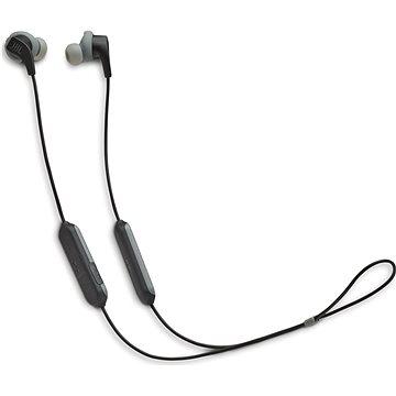 JBL Endurance Run BT černá - Bezdrátová sluchátka