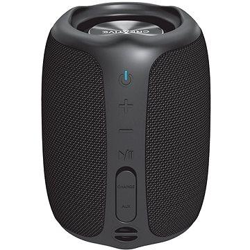 Creative MUVO Play černý - Bluetooth reproduktor