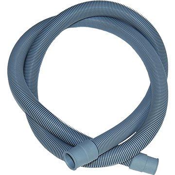 Vypouštěcí hadice, 2,0 m - bez kolínka - Přívodní hadice